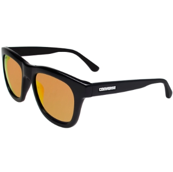 Converse Backstage B003 Sunglasses